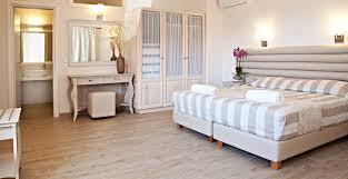 luminaires chambre le tour des luminaires adéquats pour la chambre à coucher sohome fr