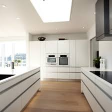 Go Big On The Fixtures 77 Beautiful Kitchen Design Ideas For