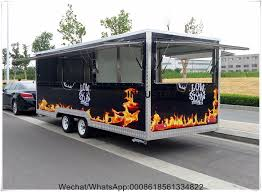China The Latest Big Sales Window Restaurant Truck - China Food ... Food Trucks For Sale We Build And Customize Vans Trailers Truck Pos System Revel Ipad Point Of Images Of Our Custom Builds Whats In A Food Truck Washington Post Trucks Invade Kenosha Theyre Not Just Pushing Ice 10 Things You Need To Know Before Buying Mobile 2018 Cafe Design All Brands Truck China Trailerfood Truckfood Rtcatering Trairelectric Used Sales New Trailers Bult The Usa Tampa Area For Bay