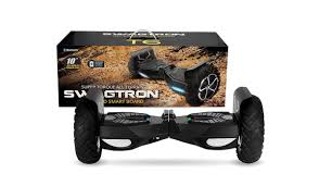 Off Road Electric Scooters Winterplace Ski Resort Lift Ticket Prices Robux Promo Codes Swagtron Swagboard Vibe T580 Appenabled Bluetooth Hoverboard Wspeaker Smart Selfbalancing Wheel Available On Iphone Android Coupon Shopping South Africa Tea Haven Coupon Code T5 White Amazoncom Hoverboards 65 Tire For Profollower Yogurt Nation Marc Denisi Twitter 10 Off Code Swag Mini Segway Or Hoverboard Balance Board Just Make Sure Get Discounts Hotels Myntra Coupons Today