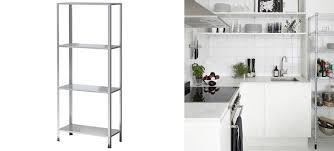 Ikea Living Room Ideas Malaysia by Home Decor On A Budget Comparehero My