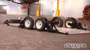 These Airbagged Trailers Are Simply Genius 1970 Chevy C10 Short Bed Bagged On 2224x12 Billets Bagged And Rebuilding America Joshua Joyces 1947 Jeep Willys Tdi Rat Rod 92 3500 Trucks Pinterest Cars Gmc Rides Magazine Tampa Bay Custom Enhanced Customs Hot For Sale 1997 Chevrolet Chevy Truck S10 Restro Mod 2014 Ram 1500 Trucks Sale Ram Stance Works Larry Fitzgeralds 1949 3100 Pickup 1963 Intertional Travelette Heavyweight Champion Mini Truckin 1984 Gmc Truck Show Impala Lowriders Cars Buick Regals Black 2012 Slammed Chevolet Silverado