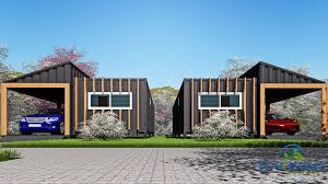 100 Shipping Containers Homes For Sale Container Home Plans Product Categories Eco