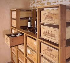 caisse a vin en bois résultat de recherche d images pour armoire caisse bois plus