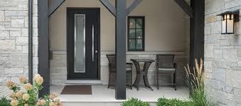 Home Interior Doors Solid Wood Entry Interior Doors Custom In Stock Modern