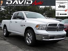 New 2018 RAM 1500 Big Horn Quad Cab In Glen Mills #R18089 | David ... Allnew 2019 Ram 1500 Truck Trucks Canada Maryland Review Ram Sport Is A Truck Unique To 2015 Reviews And Rating Motortrend 4x4 Ecodiesel Test Car Driver New 2018 Longhorn Special Edition Crew Cab Sunroof In Birmingham Al Pickup For Sale Braunfels Tx Tn528489 You Can Get An Amazing Deal On Right Now Laramie Pontiac D19027