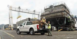 100 Ultimate Semi Trucks 7 Reasons Why Todays Diesel Pickups Are The Tow Rigs