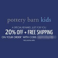 Pottery Barn Coupon 15 Percent Off / Buffalo Wagon Albany Ny Coupon Download Sherwin Williams Wallpaper Coupon Code Gallery Different Prices Across Pottery Barn Divisions Nursery Beddings Great White Shark In Long Island Sound Together Bathrooms Design Bathroom Hdware Storage Newport 50 Best Promo Emails Images On Pinterest Bedding Pretty Heavenly Mattress Westin At Home Fgrance Bedroom Wonderful Bed By Teens With Charming Hudson Coffee Table Side Boca Do Lobo Weekend Sales Nordstrom Anniversary Sale And More Mhattan Sofa Homesfeed Exceptional Store Today Fire It Up Grill Bath Body Works