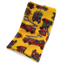 Fleece Blanket Fire Truck On Yellow – LoveMyFabric Fabric For Boys At Fabriccom Firehouse Friends Engine No 9 Cream From Fabricdotcom Designed By Amazoncom Despicable Me Minion Anti Pill Premium Fleece 60 Crafty Cuts 15 Yards Princess Blossom We Cannot Forget Our Monster Truck Fabric Showing The F150 As It Windham Designer Fabrics Creativity Kids Deluxe Easy Weave Blanket Ford Mustang Fleece Fabric Blanket