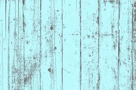 Vector Wooden Background Textures Creative Market