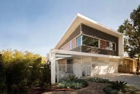 100 California Contemporary Homes Affordable Modern Modular Flisol Home