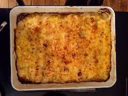 cuisiner salsifis en boite si c est bon les salsifis mon gratin d hiver gourmand lutsubo