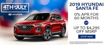 New Hyundai Dealer And Used Cars For Sale In Pasco, Washington Service Specials Offers Speck Buick Gmc Of Tricities Products Candyshell Card Case Blue Light Bulbs Home 25 Off One Lonely Coupons Promo Discount Codes Iphone 5 Coupon Code Coupon Baby Monitor Candyshell Grip 9to5toys Shein Coupons Promo Codes 85 Sep 2324 2018 Boat Deals Presidio Clear Samsung Galaxy S9 Cases Speck Ivory Snow Canada