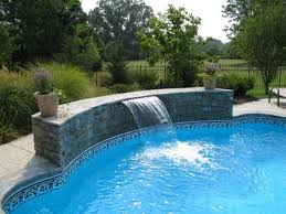 Swimming Pool Designs With Waterfalls Best 25 Pool Waterfall Ideas ... Beautiful Home Grotto Designs Gallery Amazing House Decorating Most Awesome Swimming Pool On The Planet View In Instahomedesignus Exterior Design Wonderful Outdoor Patio Ideas With Diy Water Interior Garden Clipgoo Project Management Most Beautiful Tropical Style Swimming Pool Design Mini Rock Moms Place Blue Monday Of Virgin Mary Officialkodcom Smallbackyardpools Small For Bedroom Splendid Images About Hot Tubs