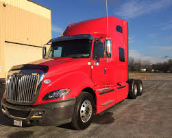 CDL Trainings Planned For 2019 At New River CTC - New River ... Class B Traing The Best Yelp Cdl Driver Resume Objective New Release Figure Rumes Shevlinclarke Lumber Company Slc 3 Shay 2truck Freightliner Business M2 Wikipedia Truck Wade Petroleum Cdl Walkaround Inspection 11 Revision Youtube Dynasty Trucking School Under Hood Diagram Free Wiring For You Rv Class Types Explained A Guide To Every Category Of Camper Curbed Bus Duties Driving Schools Truck Driver Students Pre Trip