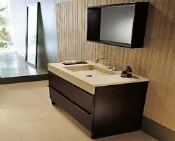 menards bathroom vanities 24 inch bathroom decor ideas