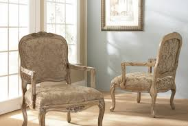 Bobs Living Room Chairs by Conviction Accents Chairs Living Rooms Tags Wooden Arm Chairs