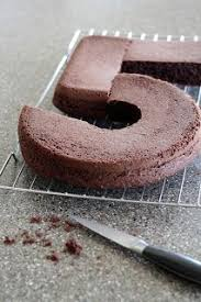 how to make a number 5 cake bud s birthday cake torte
