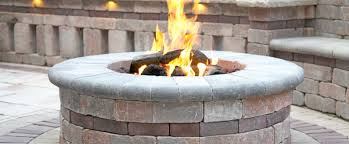 Before You Choose Natural Stone For Your Outdoor Fireplace ... Best 25 Small Inground Pool Ideas On Pinterest Fire Pits Gas Pit Stone Round Bowl Backyard Fire Pits Patio Ideas Cheap Considering Heres What You Should Know The 138 Best Lawn Images Outdoor Spaces Backyards Excellent Rock Gardens If Have Bushes Or Seating Retaing Walls Pit Bbq Cooking Grill Awesome Ecstasy Models By The Gorgeous Fireplaces Party For Bonfire 50 Design 2017