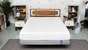 Purple Mattress Review 2019: Ultimate Guide To The Purple Mattress Mattress Sale Archives Unbox Leesa Vs Purple Ghostbed Official Website Latest Coupons Deals Promotions Comparison Original New 234 2019 Guide Review 2018 Price Coupon Code Performance More Pillow The Best Right Now Updated Layla And Promo Codes 200 Helix Sleep Com Discount Coupons Sealy Posturepedic Optimum Chill Vintners Country Royal Cushion