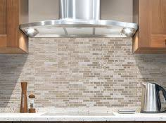 like its name implies this harmony mosaik tile can be combined