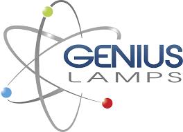 Mitsubishi Projector Lamp Pps Gf40 by Lampe Epson Pas Cher Acheter Une Ampoule à Prix Discount Pour