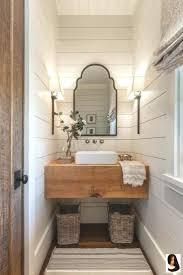 wohndekor vintage badezimmer wanddeko wc dekor wc keramik