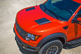 Quattroworld.com Forums: Allroad Ford F150 Hood Scoop 2015 2016 2017 2018 Hs002 Chevy Trailblazer Hs009 By Mrhdscoop Scoops Stock Photo Image Of Auto Carshow Bright 53854362 Jetting 1pc Universal Car Fake 3d Vent Plastic Sticker Autogl_hood_cover_7079_1jpg 8600 Ideas Pinterest Amazoncom 19802017 For Toyota Tacoma Lund Eclipse Large Scoops Pair 167287 Protection Add A Dualsnorkel To Any Mopar Abody Hot Rod Network Equip 0513 Nissan Navara Frontier D40 Cover Bonnet Air 0006 Tahoe Ram Sport Avaability Tundra Forum