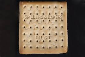 James Horner The Sinking by World U0027s Most Expensive Biscuit Sweet Snack Which Survived