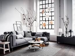 73 best banken images on pinterest ikea catalogue apartment