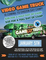 Video Game Truck Is Coming To Chozen - Chozen Martial Arts Academy Game On Tylers Video Truck Party Plus A Minecraft Freebie Maryland Therultimate Rolling Party In The Towns And Ultimate Room Mr Columbus Ohio Mobile Laser Vault Perth Parties Kids Bus Gametruck Middlebury Booked Los Angeles Tag Birthday Tough Science The Changer Obstacle Course F150 Best Birthday Is Rock Our Cary North Carolina