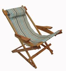 Press Back Chairs Oak by Garden Chairs Folding Garden Lounger Everywherechair