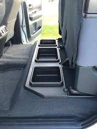 100 Toyota Truck Accessories Amazoncom ESP 20142019 Tundra CrewMax