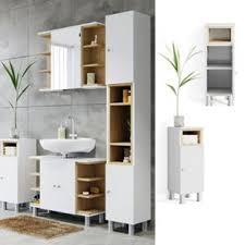 schrank badezimmer preisvergleich die besten angebote