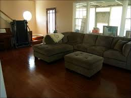 Strand Woven Bamboo Flooring Problems by Architecture Fabulous Shaw Hardwoods Costco Hardwood Floors