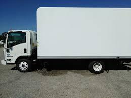 ISUZU BOX VAN TRUCK FOR SALE   #1344 2015 2016 Isuzu Npr Xd Refrigerated Box Trucks Bentley Truck Npr Pictures 2006 Gmc W3500 52l Rjs4hk1 Diesel Engine Aisen Isuzurefrigeratedboxtruck2i11006amp4 Youtube Wrap For Hauling Company 3m Cube Van Graphics Landscape Lawn Care Crew Cab Debris Dump Efi 14 Ft Dry Services Dirtvlog 007 2014 Used Hd 16ft With Lift Gate At 1999 Isuzu Box Truck 48l W4500 Sold