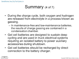 Chapter 7 Batteries. - Ppt Download How To Charge A 24 Volt Battery System On D Series Mci Motorcoach Batteries Bas Parts To Get Into Hobby Rc Upgrading Your Car And Tested Expert Advice Clean Corroded Battery Terminals Cat Brand Electricity Galvanic Cells Enviro A New Option For Cars Starting Batteries Used In Cars Trucks Are Designed Turn Over Truck San Diego Deep Cycle Store Best Jump Starter Reviews Buying Guide 2018 Tools Critic Used Prices Beautiful Antigravity Uk Lithium