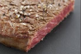 cuisine pocher comment pocher de la viande cuisson longue technique de cuisine