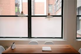 100 Office Space Image Short On 5 Saving Tips For Small S