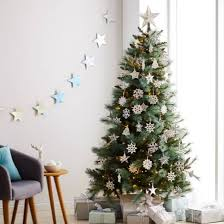 Kmart Christmas Trees Jaclyn Smith by Kmart Christmas Decorations Australia Psoriasisguru Com