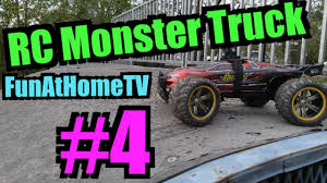 RC CAR GAMES Monster Truck Remote Control Toys Cars Playtime At ... Mobile Game Truck Anchors Aweigh Eertainment Euro Simulator 2 On Steam Tailgamer Video Birthday Parties Mt Pocono Pa Buy A Game Truck Pre Owned Mobile Theaters Used Birthday Blog Selfdriving Trucks Are Going To Hit Us Like Humandriven Two Men And A Truck The Movers Who Care Pa Commission 1953 Ford F150 Diecast Limited Edition Free Party Invitations That Great For All Ages
