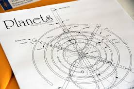 Free Wood Clock Plans by Plans For Wooden Kinetic Sculpture Plans Diy Free Download Plans