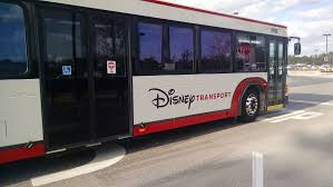 Disney Transport - Wikipedia Best 25 Bus Cversion For Sale Ideas On Pinterest School Bus Middleton District Homepage Purple Cane Creek Farm In Saxapahaw Campersrvs Rent City Of Aspen Routes Schedule Rfta Florida Vw Rentals Camping Adventures Krapfs Coaches Transportation West Chester Pa Weddingwire Route Schedules Wichita Falls Tx Official Website Greeleyevans 6 142 Best Buses Images Vintage New Electric Makes Stop Steamboat Springs Nationwide Bus Memories2