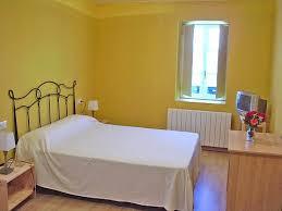 chambre d hote pays basque espagnol chambres d hôtes bilbao bnb pays basque espagnol ortulane
