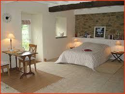 chambre d hote hourtin chambre d hote hourtin luxury chambre lovely chambre d hote hourtin