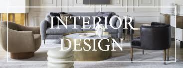 100 Architect And Interior Designer Or NDA Blog