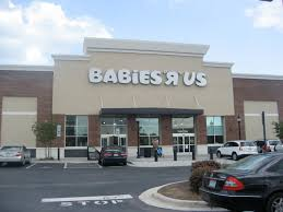 Bed Bath Beyond Raleigh Nc by The Stir Crazy Moms U0027 Guide To Durham Babies R Us Vs Buy Buy Baby
