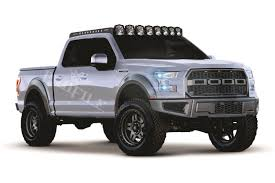 Bi-Xenon Projector Retrofit Kit – 15-17 Ford F150 – High Performance ... Amazoncom Racing 1 Short Antenna 7 Inch For Ford F150 Model Year 2017fordf150shelbysupersnake The Fast Lane Truck 2018 Limited 4x4 Sale In Pauls Valley Ok 2016 Sport Ecoboost Pickup Truck Review With Gas Mileage 2017 Used Lariat Crew Cab 4x4 22 Chrome Rims New Tires Pricing Features Ratings And Reviews Edmunds 092014 Rear Bumpershellz Bumper Cover Set 118 Gt Spirit Raptor Pickup In Oxford White Gt195 Xlt Hlights Fordca First Drive Review Digital Trends