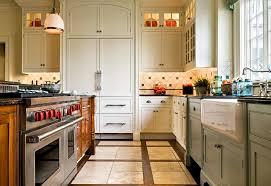 habillage de hotte de cuisine hotte de cuisine ikea quelques liens utiles cuisine hotte
