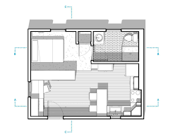 100 Tiny Apartment Layout Floor Plan Awesome 300 Sq Ft